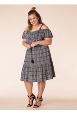 Yesta Eden Dress