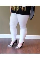 Lola Jeans Mimosa Ankle Jean