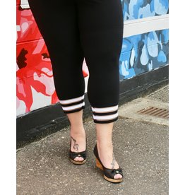 Artex Fashion Jannah Legging