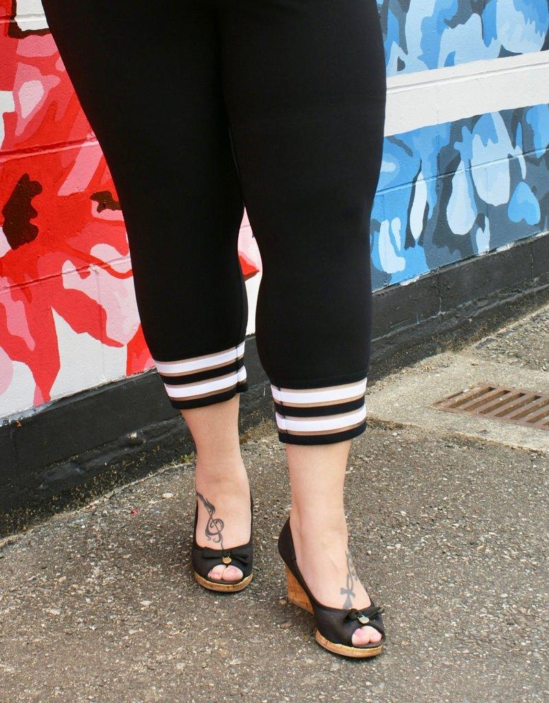 Artex Fashion Jannah Legging