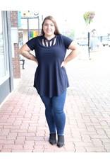 Artex Fashion Janet Tunic