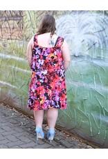 Pretty Women Patio Dress