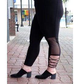 Artex Fashion Sport Legging