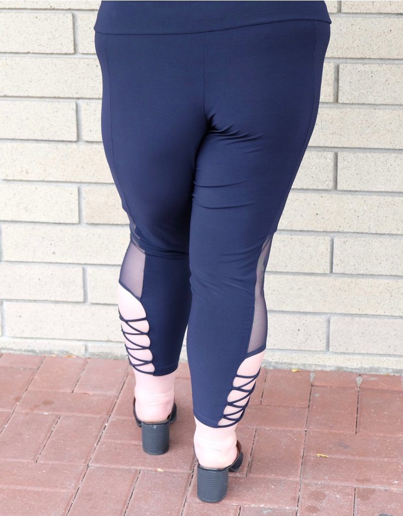 Artex Fashion Sport Legging