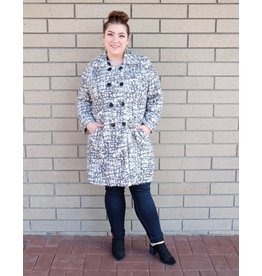 Pretty Women Loren Coat