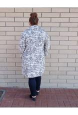 Pretty Women Loren Coat
