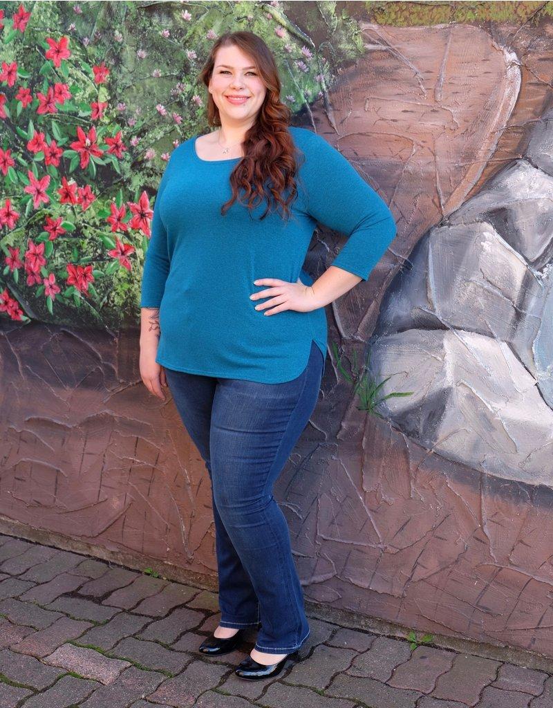 Pretty Women Kathy Sweater