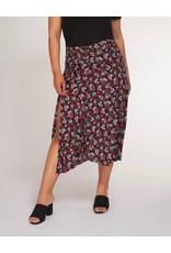 Dex Bouquet Skirt