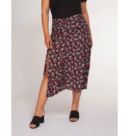 Dex Bouquet Skirt