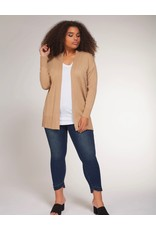 Dex Tammy Cardigan