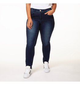 Dex High Rise Skinny Jean