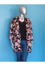 LASANIA Tropical Jacket