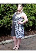 Tango Mango Brooklynn Dress