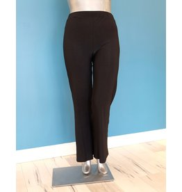 Pretty Women Betty Wide Leg Pant