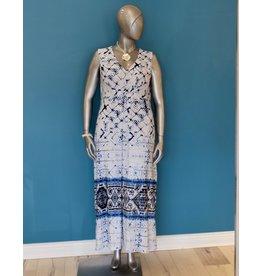 Carleigh Maxi Dress