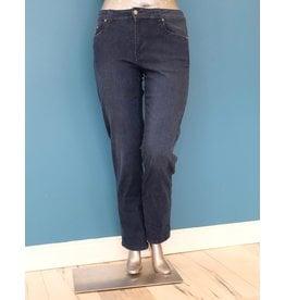 Carreli Jeans Tracey Straight Jean