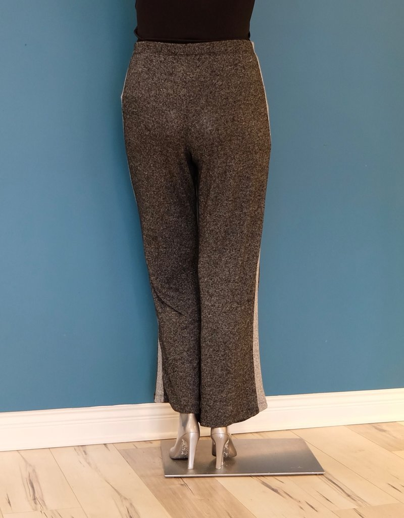 Margaret Leisure Pants
