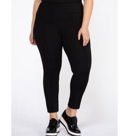 Dex Skinny Leg Pant