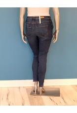Lola Jeans Alexa Skinny Jean