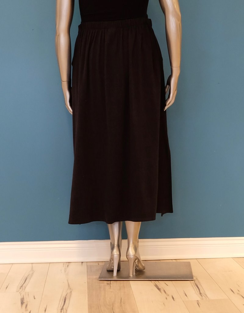 Shawna Skirt