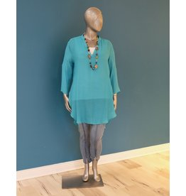 Fashion Island Mandy Tunic