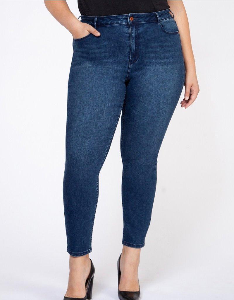 Dex Super Skinny Jean