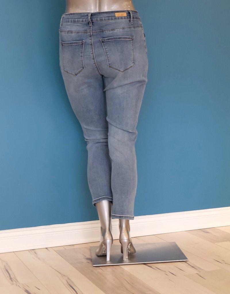 Lola Jeans Erika Jeans