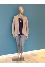 Fashion Island Knit Cardigan