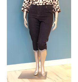 Carreli Jeans Molly Capri