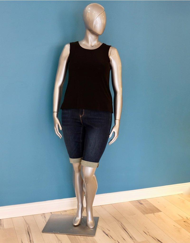 Carreli Jeans Margot Bermuda