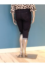 Carreli Jeans Molly Capri