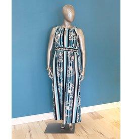 London Times Stella Dress