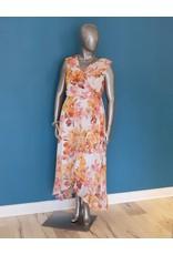 London Times Helena Dress