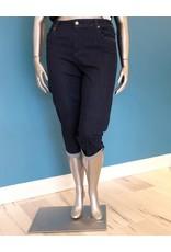 Carreli Jeans Brenda Capri