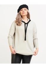 Dex Hooded Sweater