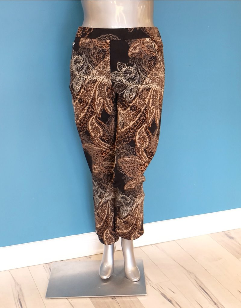 Robell Macaw Pant