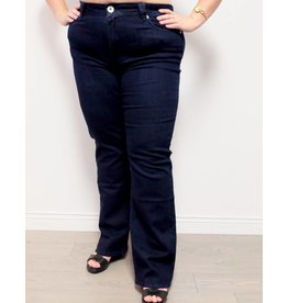 Carreli Jeans Angela Straight Leg