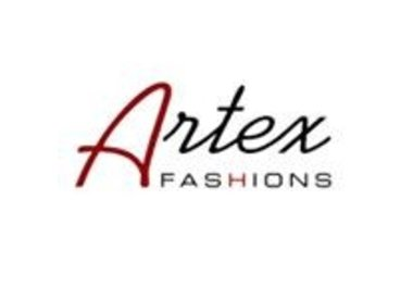 Artex Fashion