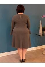 London Times Nancy Dress
