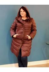 Zurich Coat