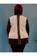 Artex Fashion Darlene Cardigan