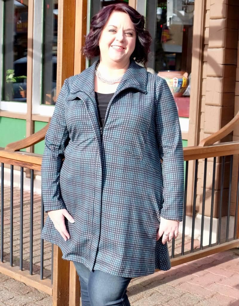 Pretty Women Norma Jacket