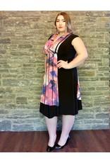 Pretty Women Erica Dress