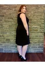 Pretty Women Tank Dress