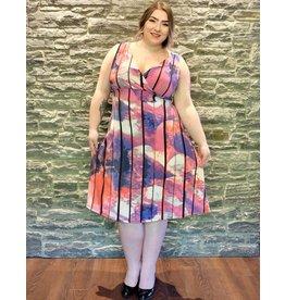 Pretty Women Baylee Dress