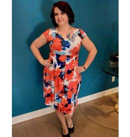 Pretty Women Coco Dress