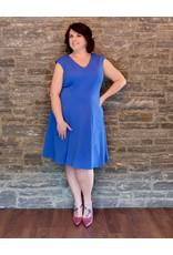 London Times Kiya Dress