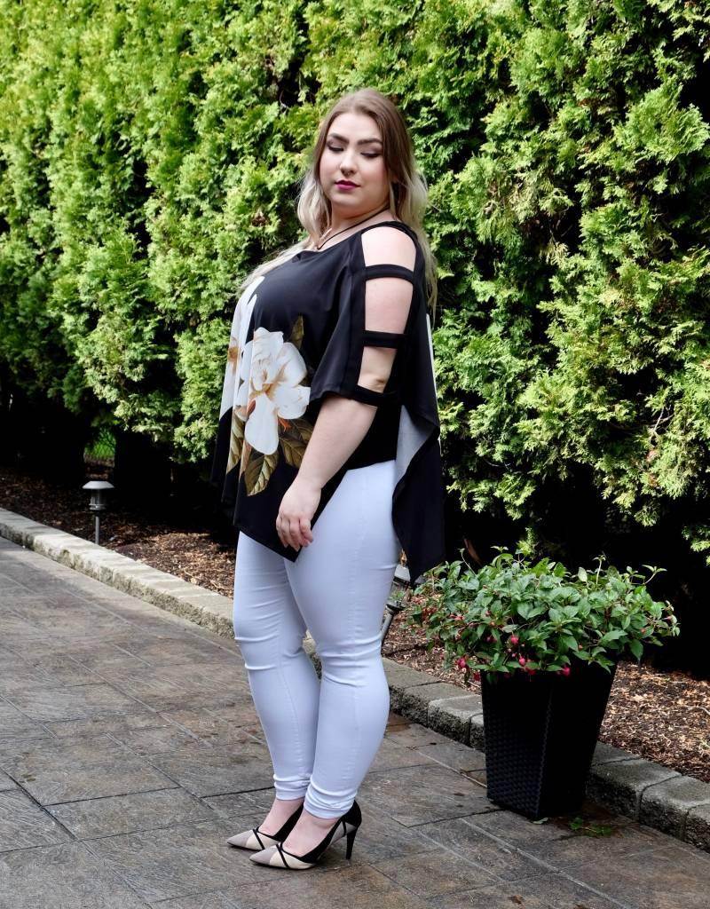 Artex Fashion Sloane Top
