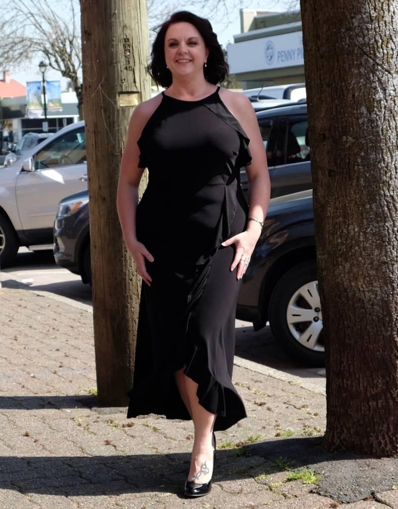 Artex Fashion Honour Dress