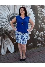Artex Fashion Kacey Skirt